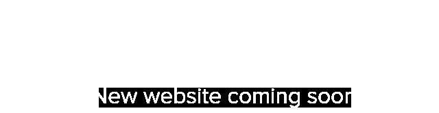 Aquatilis_Logomark 1